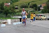 Foto Maratonina Alta Valtaro 2013 Maratonina_Taro_2013_175