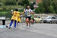 Foto Maratonina Alta Valtaro 2013 Maratonina_Taro_2013_178