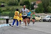 Foto Maratonina Alta Valtaro 2013 Maratonina_Taro_2013_179