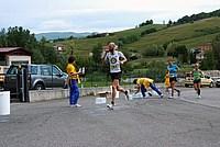 Foto Maratonina Alta Valtaro 2013 Maratonina_Taro_2013_180