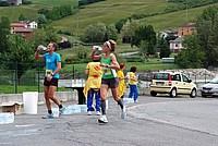 Foto Maratonina Alta Valtaro 2013 Maratonina_Taro_2013_181