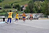 Foto Maratonina Alta Valtaro 2013 Maratonina_Taro_2013_183