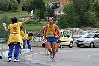 Foto Maratonina Alta Valtaro 2013 Maratonina_Taro_2013_184
