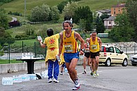 Foto Maratonina Alta Valtaro 2013 Maratonina_Taro_2013_185
