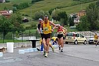Foto Maratonina Alta Valtaro 2013 Maratonina_Taro_2013_186