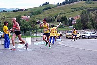 Foto Maratonina Alta Valtaro 2013 Maratonina_Taro_2013_188