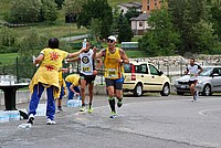 Foto Maratonina Alta Valtaro 2013 Maratonina_Taro_2013_189