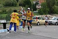 Foto Maratonina Alta Valtaro 2013 Maratonina_Taro_2013_190