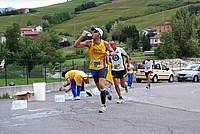 Foto Maratonina Alta Valtaro 2013 Maratonina_Taro_2013_191