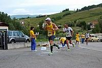 Foto Maratonina Alta Valtaro 2013 Maratonina_Taro_2013_192
