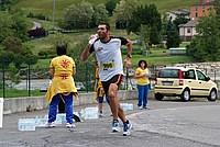 Foto Maratonina Alta Valtaro 2013 Maratonina_Taro_2013_194