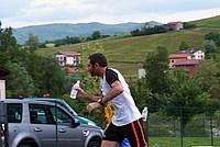 Foto Maratonina Alta Valtaro 2013 Maratonina_Taro_2013_195