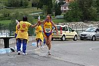 Foto Maratonina Alta Valtaro 2013 Maratonina_Taro_2013_196