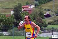 Foto Maratonina Alta Valtaro 2013 Maratonina_Taro_2013_197