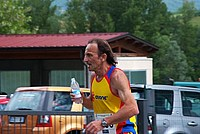 Foto Maratonina Alta Valtaro 2013 Maratonina_Taro_2013_198