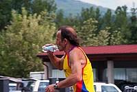 Foto Maratonina Alta Valtaro 2013 Maratonina_Taro_2013_199