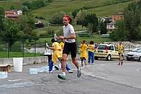 Foto Maratonina Alta Valtaro 2013 Maratonina_Taro_2013_200