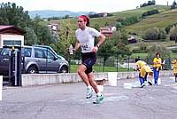 Foto Maratonina Alta Valtaro 2013 Maratonina_Taro_2013_201