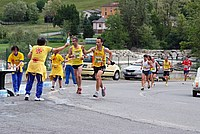 Foto Maratonina Alta Valtaro 2013 Maratonina_Taro_2013_202