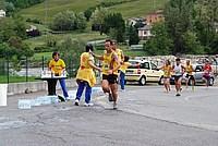 Foto Maratonina Alta Valtaro 2013 Maratonina_Taro_2013_203