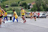 Foto Maratonina Alta Valtaro 2013 Maratonina_Taro_2013_204