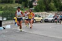 Foto Maratonina Alta Valtaro 2013 Maratonina_Taro_2013_205