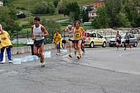 Foto Maratonina Alta Valtaro 2013 Maratonina_Taro_2013_206