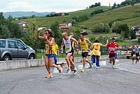 Foto Maratonina Alta Valtaro 2013 Maratonina_Taro_2013_207