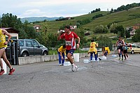 Foto Maratonina Alta Valtaro 2013 Maratonina_Taro_2013_209