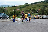 Foto Maratonina Alta Valtaro 2013 Maratonina_Taro_2013_210