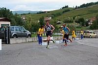 Foto Maratonina Alta Valtaro 2013 Maratonina_Taro_2013_211