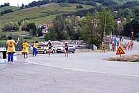 Foto Maratonina Alta Valtaro 2013 Maratonina_Taro_2013_213