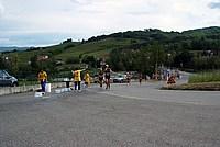 Foto Maratonina Alta Valtaro 2013 Maratonina_Taro_2013_215