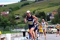 Foto Maratonina Alta Valtaro 2013 Maratonina_Taro_2013_216