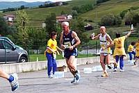 Foto Maratonina Alta Valtaro 2013 Maratonina_Taro_2013_217