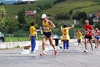 Foto Maratonina Alta Valtaro 2013 Maratonina_Taro_2013_219