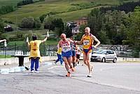 Foto Maratonina Alta Valtaro 2013 Maratonina_Taro_2013_220