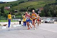 Foto Maratonina Alta Valtaro 2013 Maratonina_Taro_2013_221