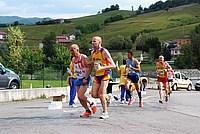 Foto Maratonina Alta Valtaro 2013 Maratonina_Taro_2013_222