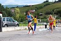 Foto Maratonina Alta Valtaro 2013 Maratonina_Taro_2013_223
