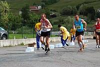 Foto Maratonina Alta Valtaro 2013 Maratonina_Taro_2013_225