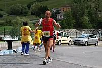 Foto Maratonina Alta Valtaro 2013 Maratonina_Taro_2013_227