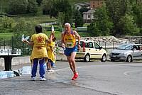 Foto Maratonina Alta Valtaro 2013 Maratonina_Taro_2013_229