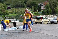 Foto Maratonina Alta Valtaro 2013 Maratonina_Taro_2013_230
