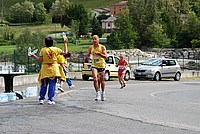 Foto Maratonina Alta Valtaro 2013 Maratonina_Taro_2013_231