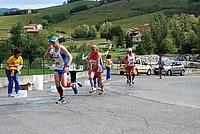 Foto Maratonina Alta Valtaro 2013 Maratonina_Taro_2013_233