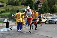 Foto Maratonina Alta Valtaro 2013 Maratonina_Taro_2013_234