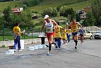 Foto Maratonina Alta Valtaro 2013 Maratonina_Taro_2013_235