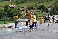 Foto Maratonina Alta Valtaro 2013 Maratonina_Taro_2013_236