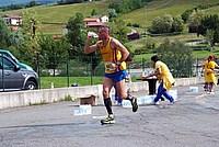 Foto Maratonina Alta Valtaro 2013 Maratonina_Taro_2013_237